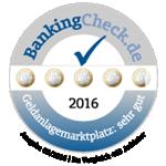 bankingcheck