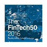 fintech50