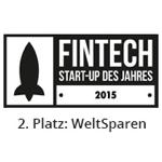fintech_award