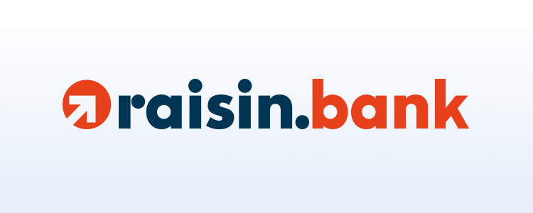 Joint forces: MHB-Bank becomes Raisin Bank – Focus on Banking-as-a-Service for Fintechs
