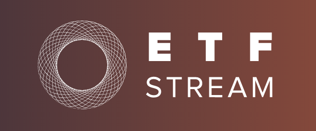 Raisin has assisted justETF to design and launch 10 select ETF portfolios via its German platform WeltSparen which will manage the transactions and rebalancing of the models.  |