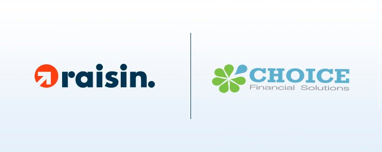 Fintech Raisin to offer U.S. banks and credit unions unique new deposit products