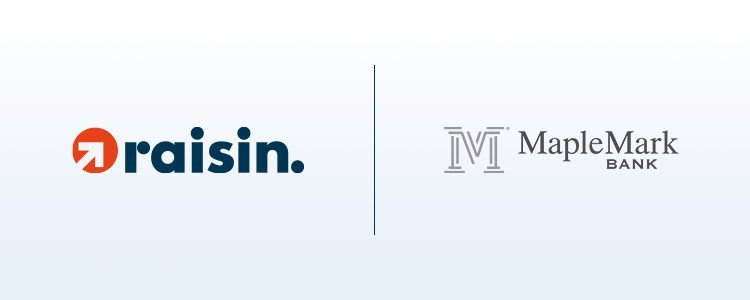 Fintech Raisin goes live in U.S. with first partner bank